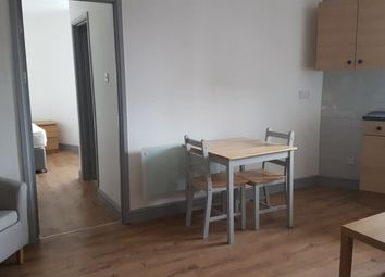 Thumbnail 1 bedroom flat to rent in Terminus House, Neath Abbey