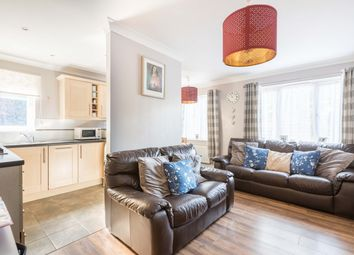 Thumbnail 2 bed flat for sale in St Lukes Road, Whyteleafe