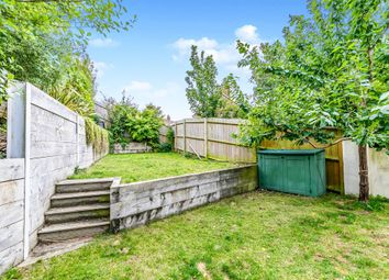 4 bed detached house for sale in Hollingbury Rise, Brighton BN1
