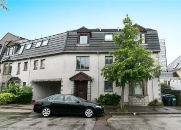 Thumbnail 2 bed flat to rent in 84 Gairn Terrace, Aberdeen