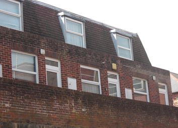 Thumbnail 2 bed maisonette to rent in St. James Industrial Estate, Westhampnett Road, Chichester
