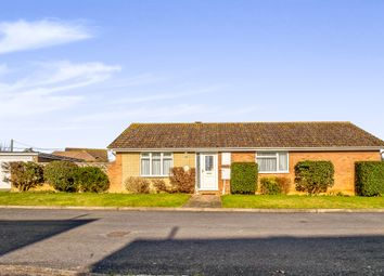 Thumbnail 3 bed detached bungalow for sale in Bretts Field, Peacehaven
