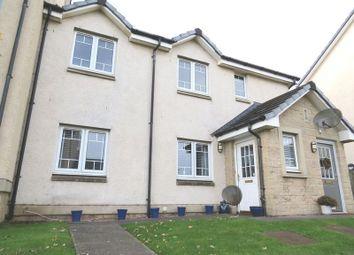 2 bed flat for sale in Mcgregor Pend, Prestonpans EH32