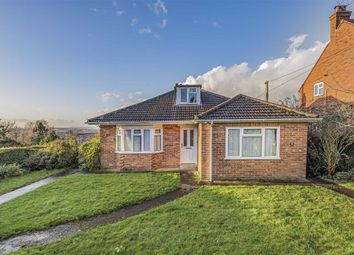 4 bed bungalow for sale in The Butts, Westbury, Wiltshire BA13
