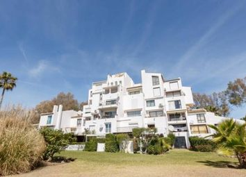 Thumbnail 2 bed apartment for sale in Casares Playa, Casares, Andalucia, Spain