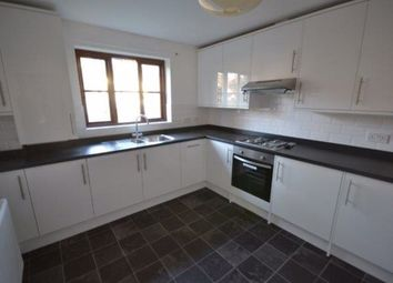 Thumbnail 2 bedroom flat to rent in Carisbrooke Road, Leicester
