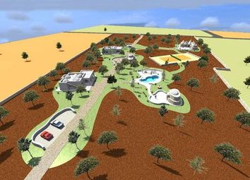 Thumbnail 8 bed villa for sale in 72017 Ostuni, Br, Italy