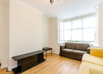 Thumbnail 3 bed property to rent in Latchmere Road, Kingston