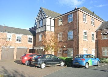 Thumbnail 1 bedroom flat to rent in Creed Way, West Bromwich