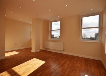 Thumbnail 2 bed flat for sale in 2, Cavendish Avenue, Harrow, Mddlesex