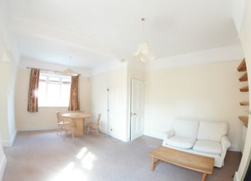 Thumbnail 3 bed semi-detached house to rent in Morgan Road, Reading