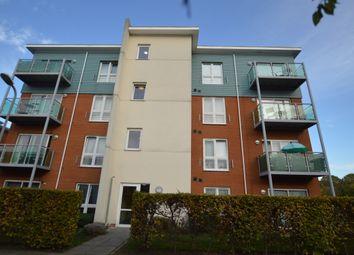 Medhurst Drive, Bromley BR1. 1 bed flat for sale