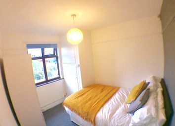Thumbnail Room to rent in Rochester Road, Coventry
