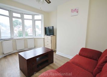 Thumbnail 3 bed semi-detached house to rent in Malden Way, New Malden