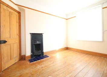 Thumbnail 2 bedroom flat for sale in Granville Road, Weymouth, Dorset