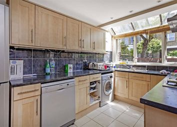 4 bed terraced house for sale in Bedford Road, Clapham, London SW4