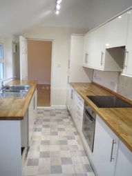 Thumbnail 3 bed semi-detached house to rent in Norcot Road, Tilehurst, Reading
