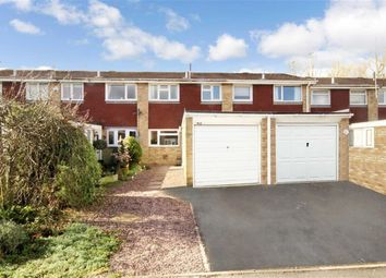 Thumbnail 2 bed terraced house for sale in Peregrine Close, Covingham, Wiltshire