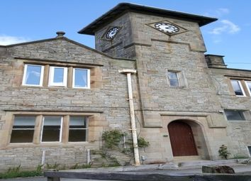 Thumbnail 3 bed property to rent in Littledale, Lancaster