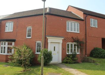 Thumbnail 3 bed property for sale in 14 Lord Fielding Close, Banbury