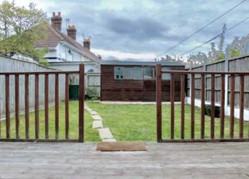 Thumbnail 3 bedroom terraced house for sale in Hunters Grove, Hayes