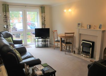 1 bed flat for sale in Pryme Street, Anlaby, Hull HU10