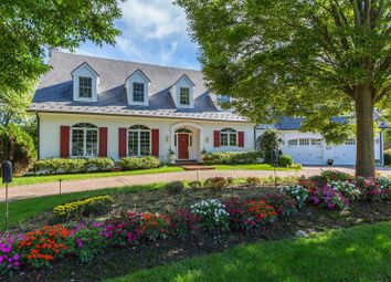 Thumbnail 6 bed property for sale in Rockville, Maryland, 20853, United States Of America