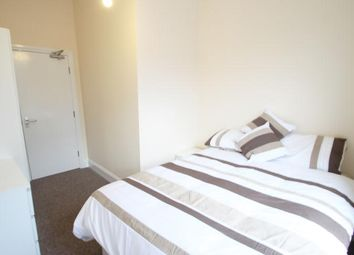 Thumbnail Room to rent in Sidney Grove, Fenham, Newcastle Upon Tyne