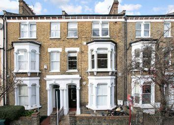 Thumbnail 2 bed flat for sale in Saltoun Road, Brixton, London