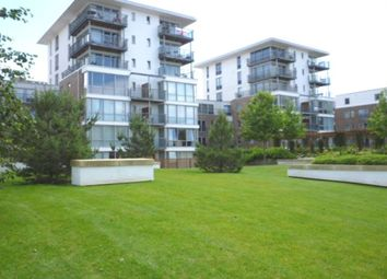 Thumbnail 1 bed flat to rent in Bonfire Corner, Portsmouth