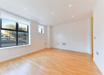 Thumbnail 4 bed property to rent in Avonmore Road, London