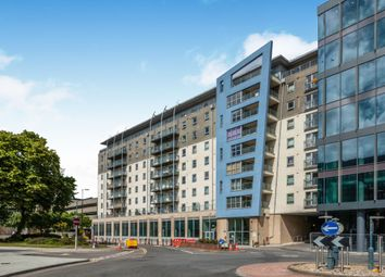 Thumbnail 2 bed flat to rent in Enterprise Place, Church Street East, Woking