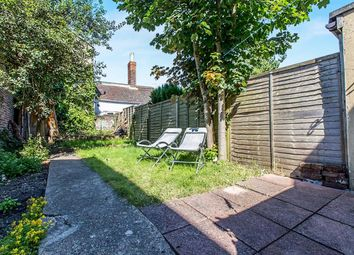 Thumbnail 1 bed flat for sale in Eastney Road, Southsea