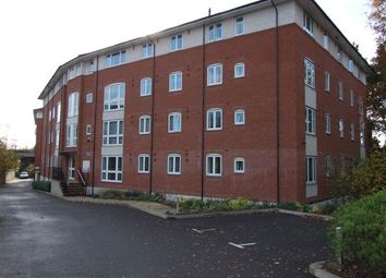 Thumbnail 2 bedroom flat to rent in Kings Place, Hatfield