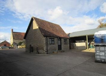Thumbnail Office to let in Ironstone Office, Lodge Farm, Turvey, Bedford
