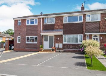 Thumbnail 2 bedroom flat for sale in Birkdale, Yate, Bristol, Gloucestershire