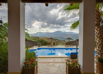 Thumbnail Hotel/guest house for sale in Alora, Álora, Málaga, Andalusia, Spain