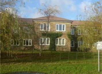 Thumbnail 2 bed flat to rent in Mains Court, Framwellgate Moor, Durham