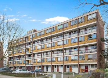 Thumbnail 3 bed duplex for sale in Carlton Vale, Maida Vale