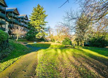 18, Weetwood Gardens, Ecclesall S11