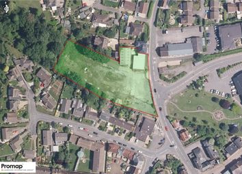 Thumbnail Land for sale in Bath Road, Sturminster Newton, Dorset