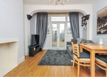 1 bed maisonette for sale in Bensham Lane, Croydon CR0