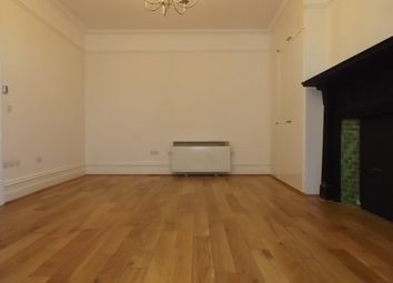 Thumbnail Studio to rent in Buckland Road, Maidstone