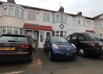 4 bed terraced house for sale in Cameron Drive, Waltham Cross EN8