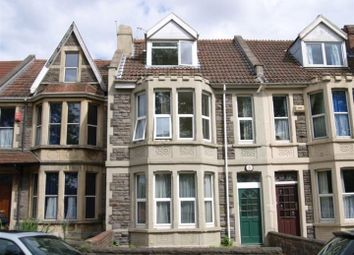 Thumbnail 7 bed terraced house to rent in Gloucester Road, Horfield, Bristol