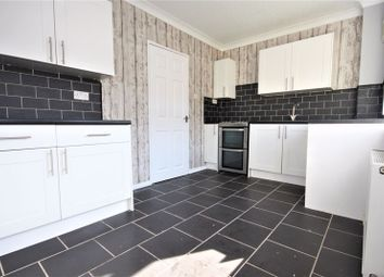 Thumbnail 3 bed terraced house to rent in Brent Avenue, Hull