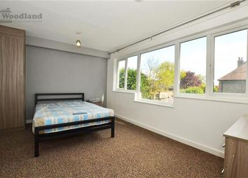 Thumbnail Room to rent in Fairacre, Church Road, Osterley, Isleworth