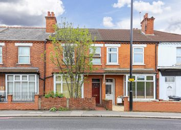 Thumbnail 5 bed terraced house for sale in Windmill Road, Brentford