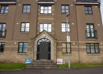 Thumbnail 1 bedroom flat to rent in Balbirnie Road, Edinburgh