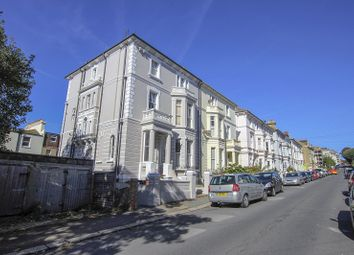 2 bed flat for sale in Church Road, St. Leonards-On-Sea, East Sussex. TN37